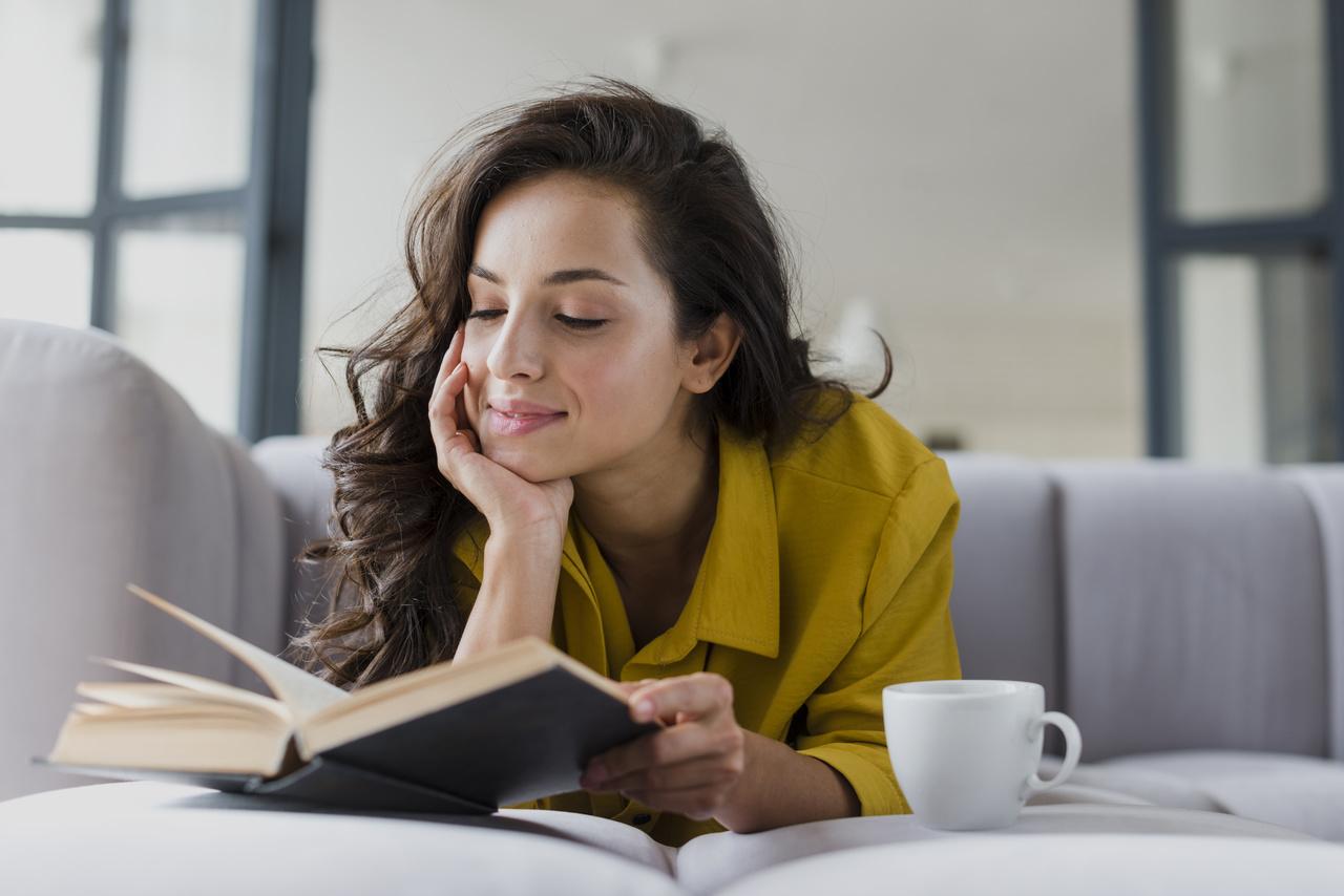 Blog dla kobiet - dietetyka hormonalna
