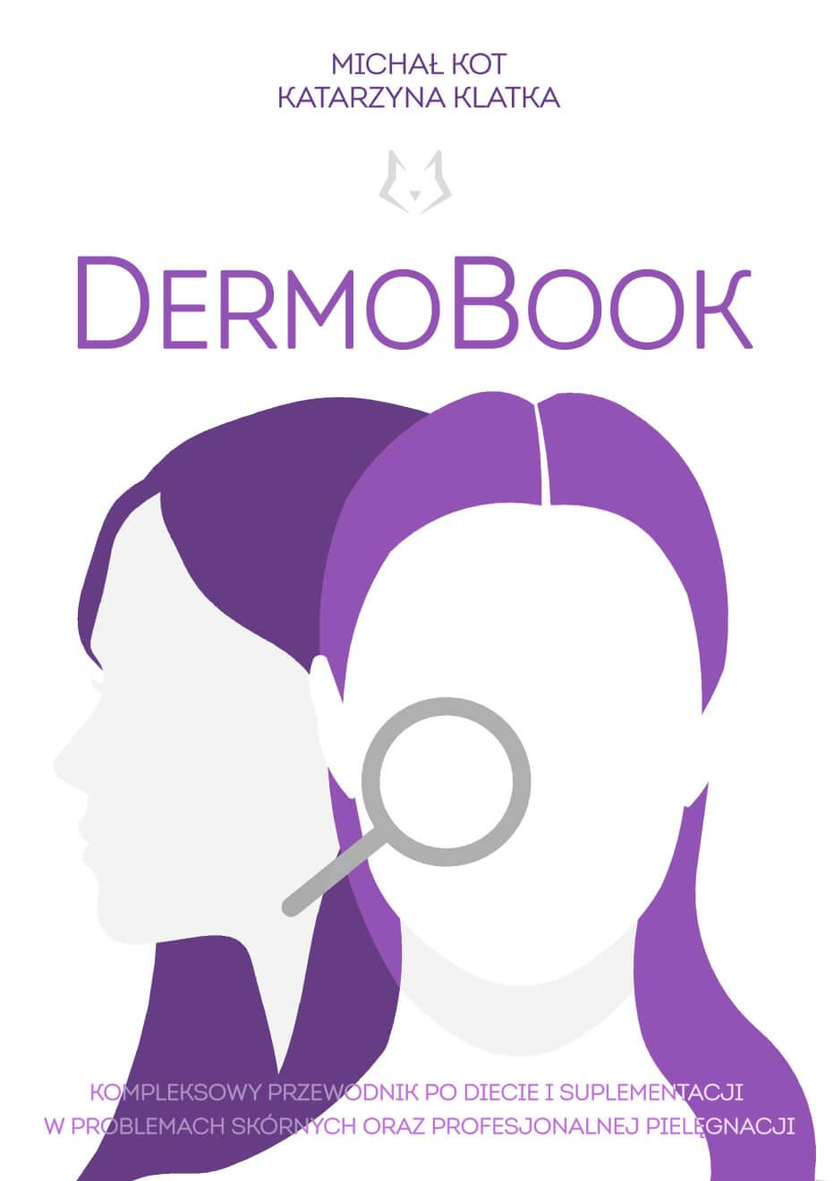 Ebook Dermobook